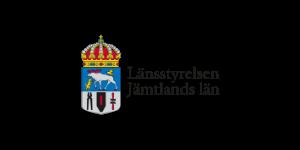 Länsstyrelsen Jämtlands län