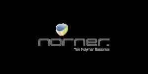 Norner